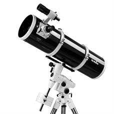 Телескоп Sky-Watcher BK P2001EQ5