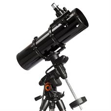 Телескоп Celestron Advanced VX 8'' N