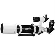 Труба оптическая Sky-Watcher BK ED 80 OTAW Black Diamond