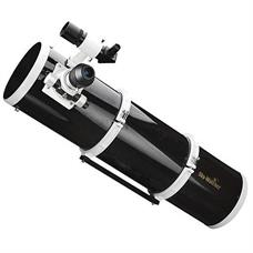 Труба оптическая Sky-Watcher BK P200 OTAW Dual Speed
