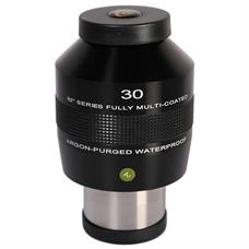 30 мм окуляр Explore Scientific Waterproof, 82 град., 2''