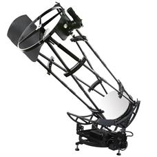 Телескоп Sky-Watcher Dob 20'' Ultralight SynScan