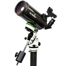 Телескоп Sky-Watcher Mak102/1300 Avant AZ-EQ