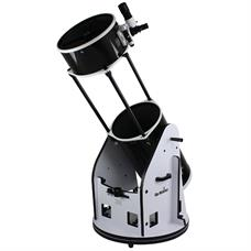Телескоп Sky-Watcher Dob 14'' Retractable