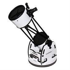 Телескоп Meade LightBridge Plus 10''