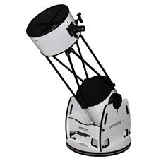Телескоп Meade LightBridge Plus 12''
