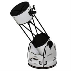 Телескоп Meade LightBridge Plus 16''