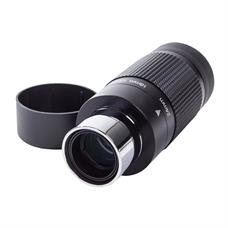 8-24 мм окуляр Sky-Watcher Zoom, 1,25''