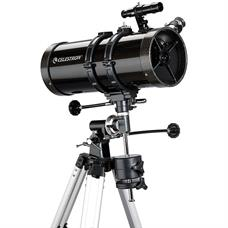 Телескоп Celestron PowerSeeker 127EQ-MD
