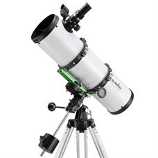 Телескоп Sky-Watcher N130/650 StarQuest AZ-EQ