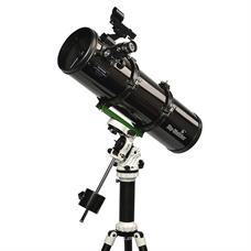 Телескоп Sky-Watcher N130/650 Avant AZ-EQ